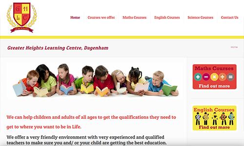 free website design 11