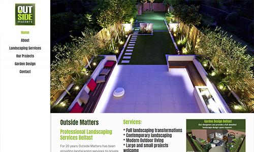 free website design 14