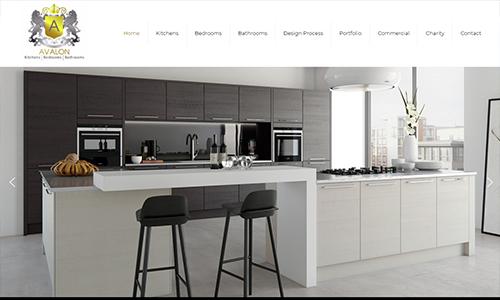 free website design 4