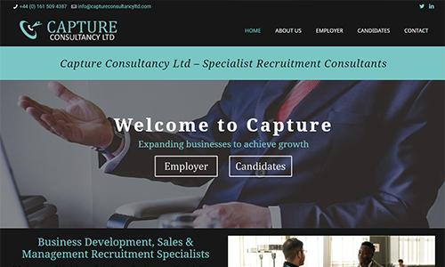 free website design 6