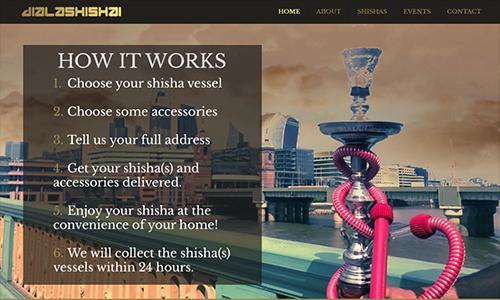 free website design 8