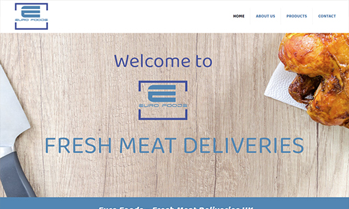 free website design 9